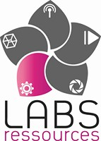 logo lab ressource